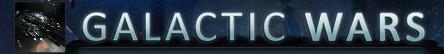 Galactic Wars - rusz na podbój kosmosu!
